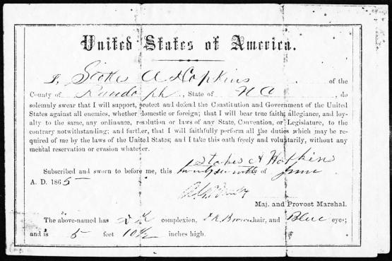 signed-oath.jpg